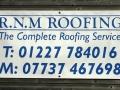 R.N.M Roofing