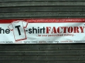 The T-Shirt Factory