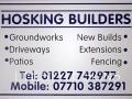 builders-board-1-600px