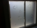 frosted_glass_3_600px