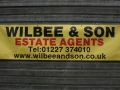 Wilbee & Son
