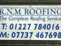 R.N.M Roofing
