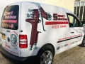 vehicle-graphics-42-600px